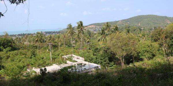 Property Koh Samui