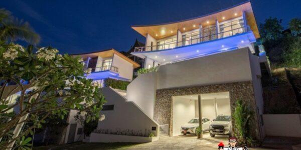 Property Koh Samui Big Buddha