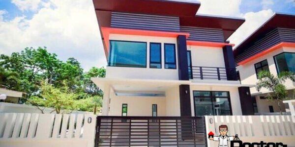 Property Chaweng Koh Samui
