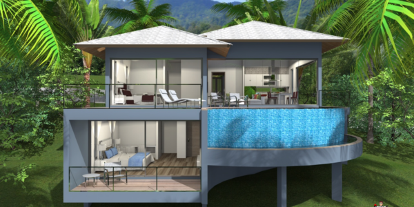 Property_Koh_Samui_2Bedroom_2