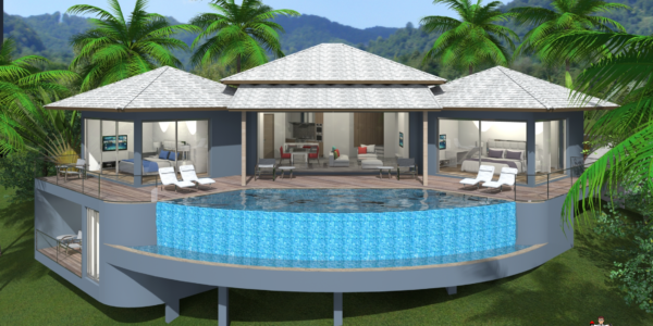 Property_Koh_Samui_3Bedroom_Villa2