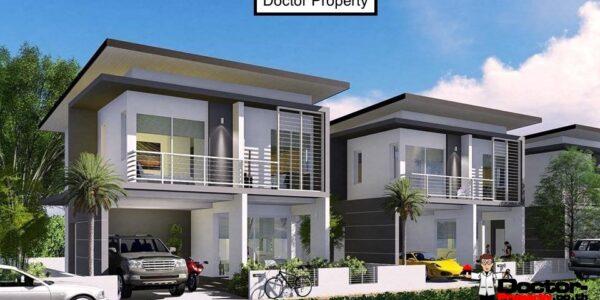 Property Big Buddha Koh Samui
