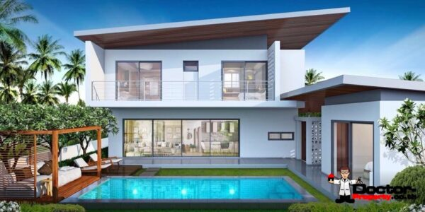 Property Mae Nam Koh Samui for sale