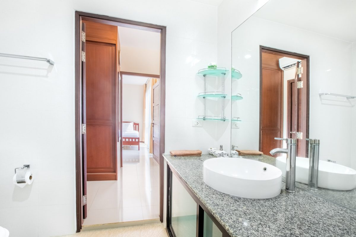 2 Bedroom Condo in Mae Nam Koh Samui For Sale