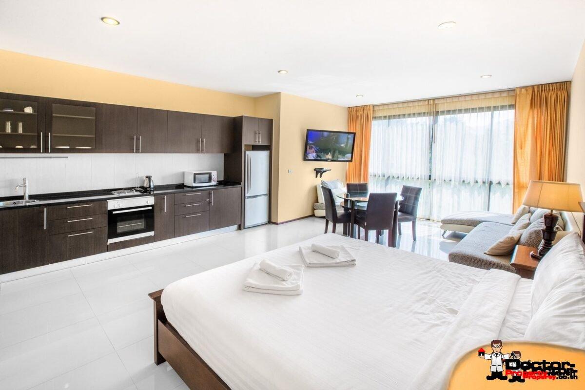 2 Bedroom Condo in Mae Nam Koh Samui For Sale