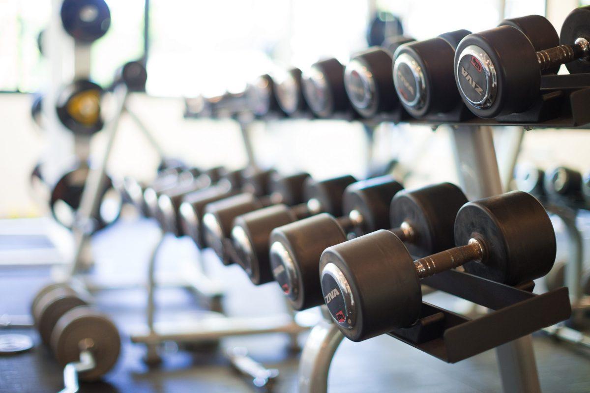 Fitness Area Condo in Mae Nam – Koh Samui – For Sale