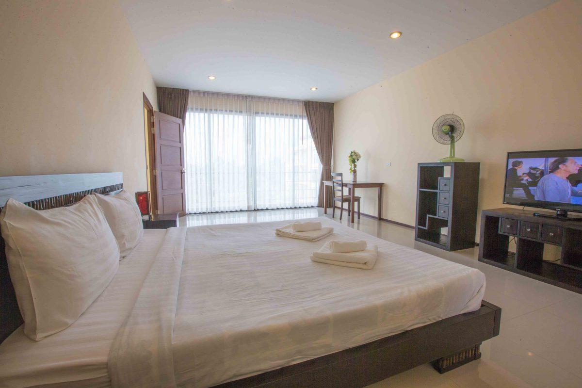 2 Bedroom Condo, Mae Nam - Koh Samui - For Sale - Doctor Property Real Estate