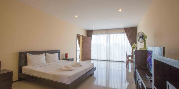 2 Bedroom Condo, Mae Nam - Koh Samui - For Sale - Doctor Property Real Estate