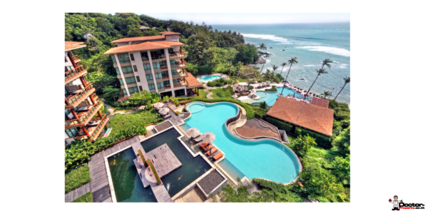 Condo Laem Set Koh Samui for sale