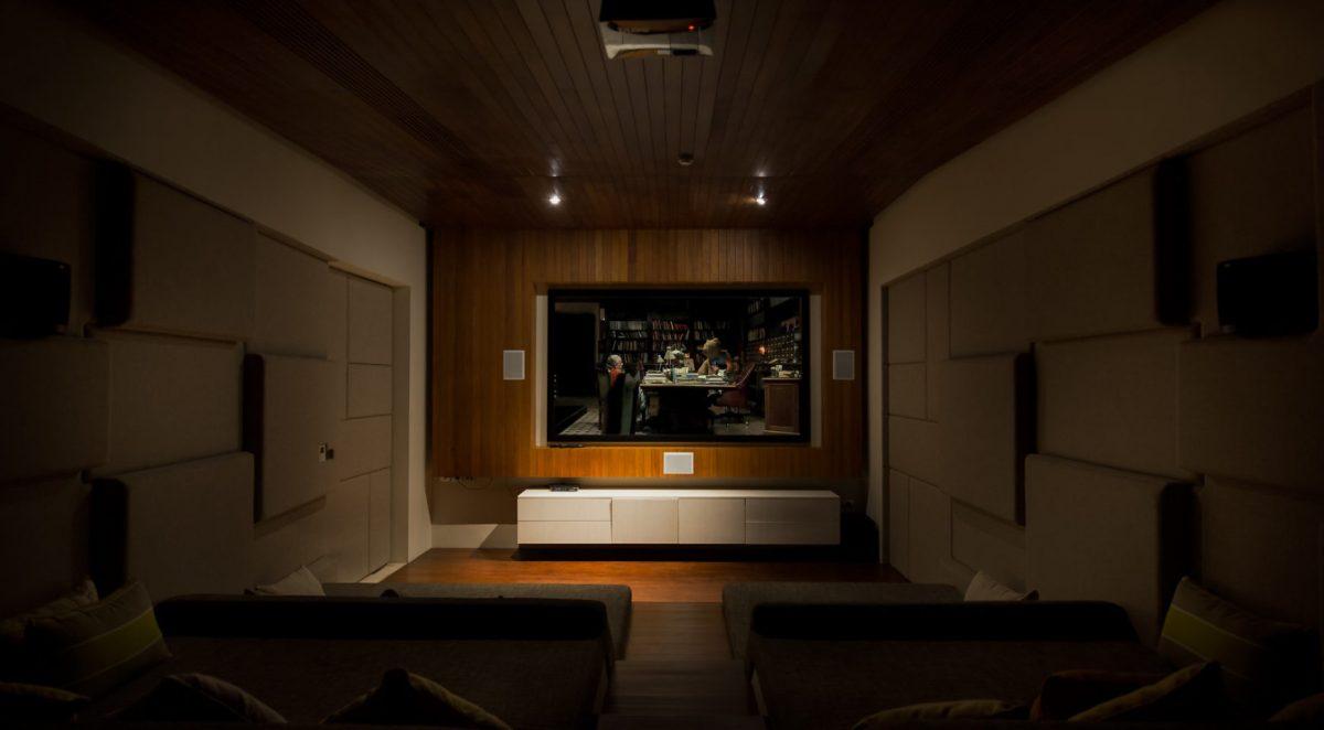 5 Bedroom Luxury Villa, Plai Laem, Koh Samui