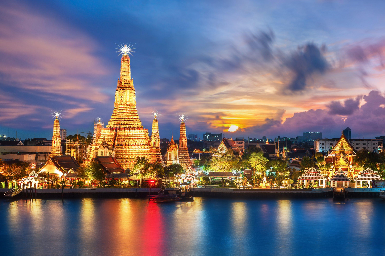 Real Estate Bangkok Property for sale