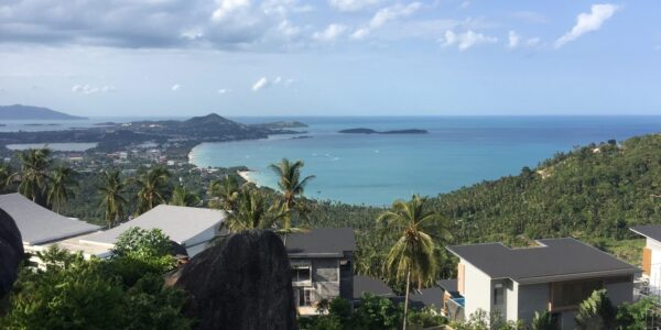 Property Chaweng Noi Koh Samui for sale