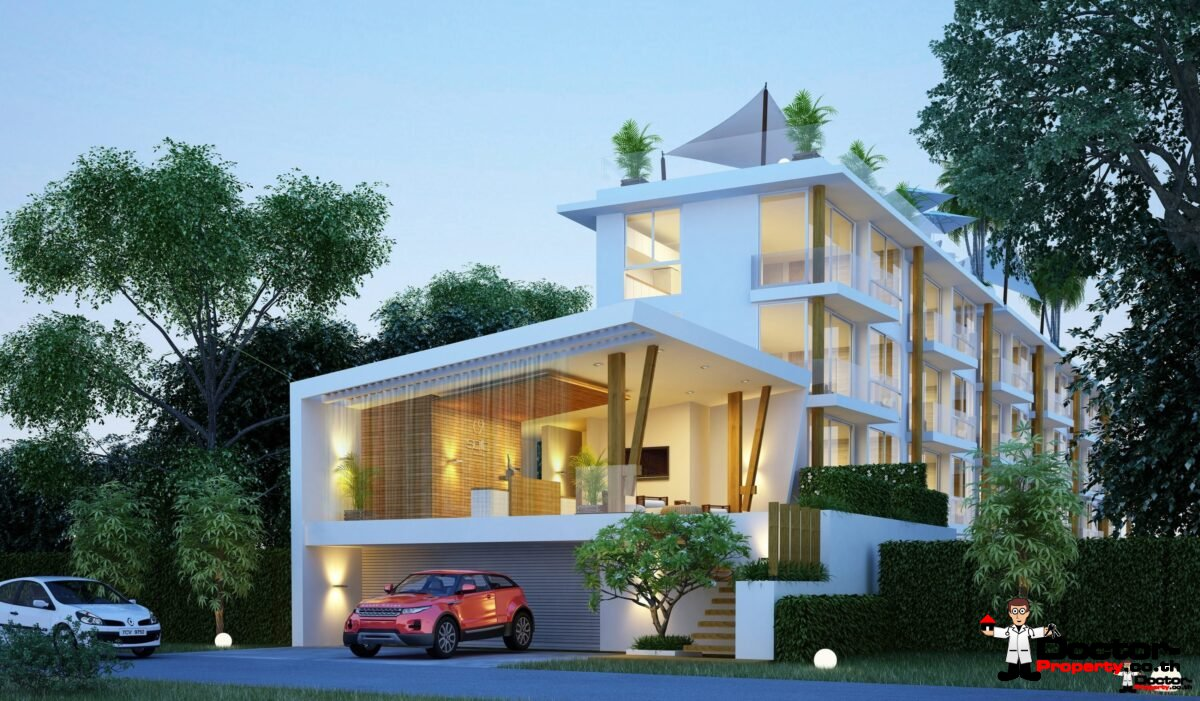 Apartment_for_sale_Bophut-Koh-Samui