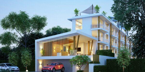 Apartment_for_sale_Bophut-Koh-Samui