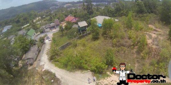 Naithon_Phuket_Thailand_Land_for_sale_3
