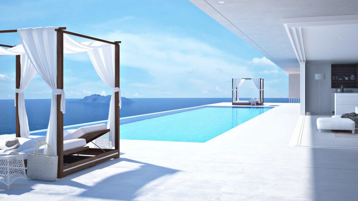 Real Estate Koh Samui - Doctor Property