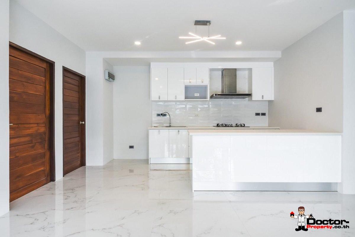 3 Bedroom Villa Lamai - Koh Samui - for sale