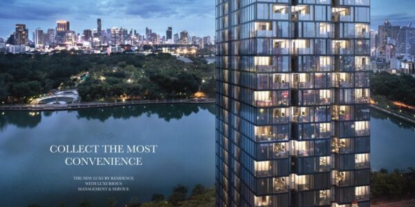 Apartment_Sukhumvit_Road-Bangkok_for_sale_5