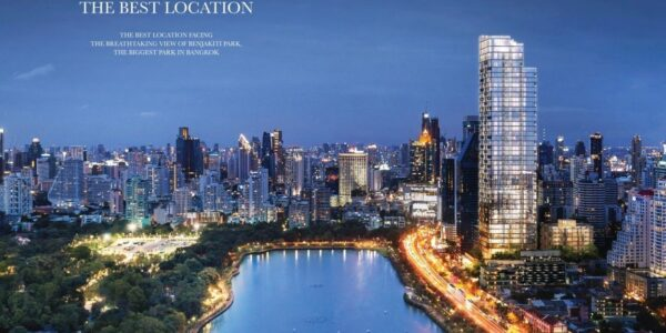 Apartment_Sukhumvit_Road-Bangkok_for_sale