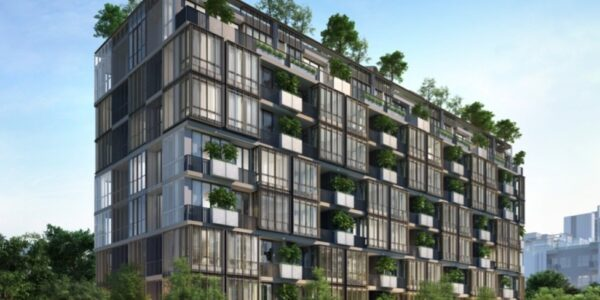 Apartment_for_sale_Bangkok_Real_Estate_Doctor
