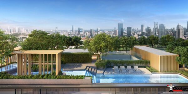 Apartment_for_sale_Bangkok_Real_Estate_Doctor