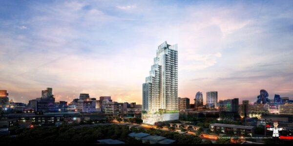 Apartment_for_sale_Bangkok_Nana_outside_2