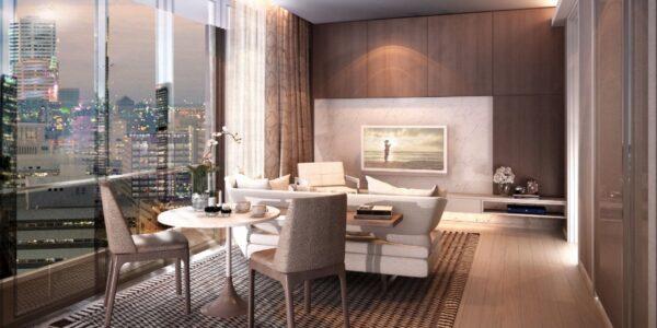 Apartment_for_sale_Bangkok_Nana_room_2