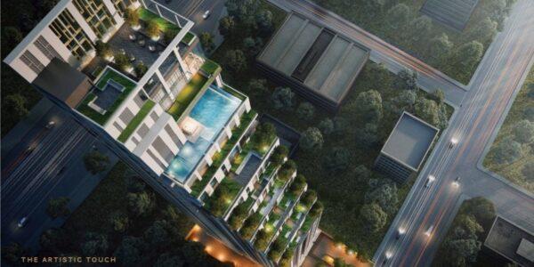 Apartment_for_sale_Bangkok_Sukhumvit
