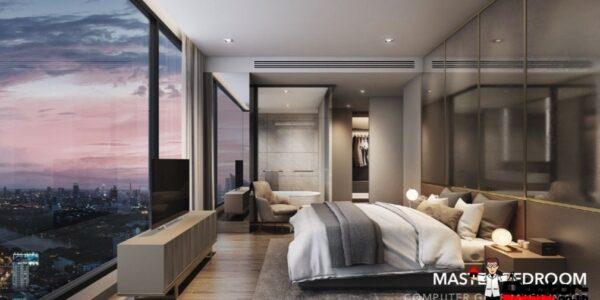 Apartment_for_sale_Bangkok_Sukhumvit_21_2