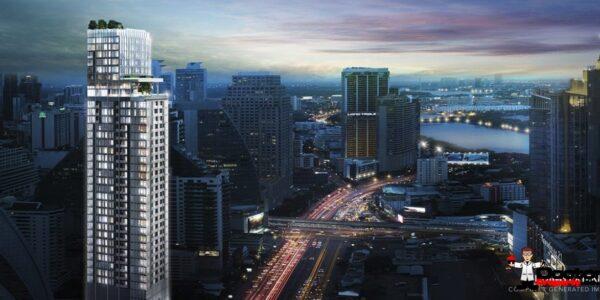 Apartment_for_sale_Bangkok_Sukhumvit_21_Outside_1