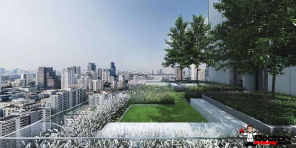 Apartment_for_sale_Bangkok_Sukhumvit_Sky_Garden