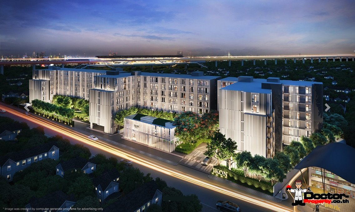 Apartment_for_sale_Sukhumvit77-Bangkok_outside2