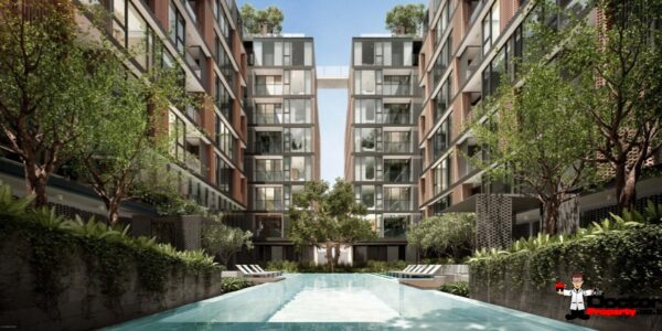 Apartment_for_sale_in_Bangkok_Sukhumvit42