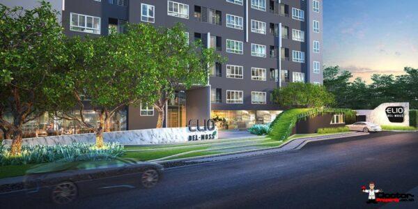 Apartment_for_sale_ Elio_Del_Moss_Paholyothin_Bangkok_outside1