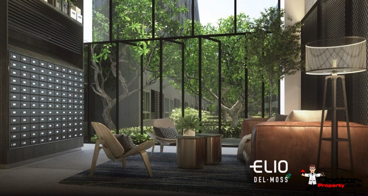 Apartment_for_sale_ Elio_Del_Moss_Paholyothin_Bangkok_room2
