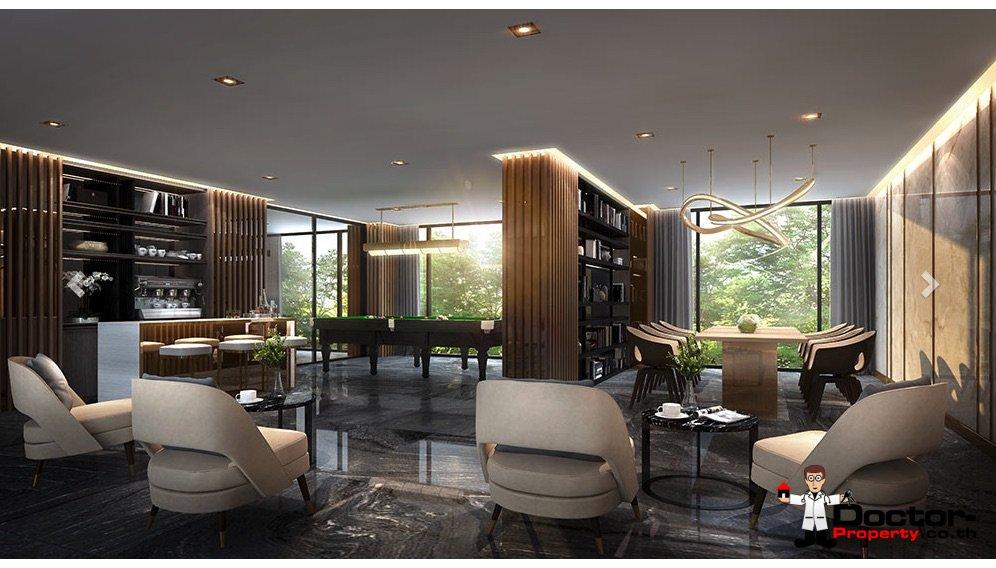 Apartment_for_sale_ Kensington-63_Bangkok_meeting-room1