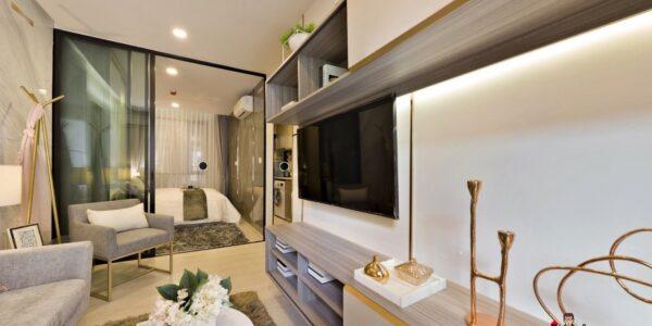 Apartment_for_sale_ Kensington-63_Bangkok_room2