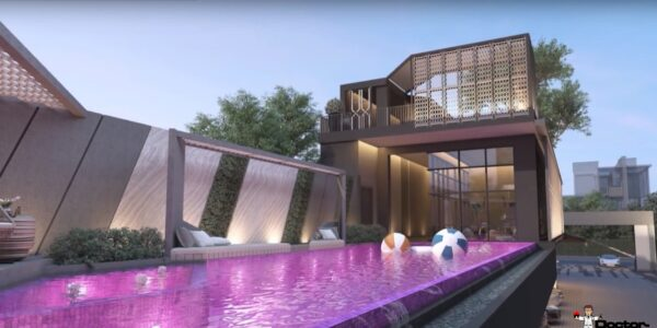 Apartment_for_sale_Bangkok_ Maxxi_Condo_pool