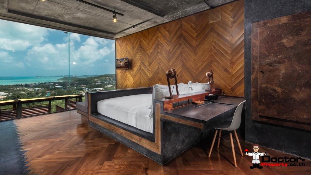 Hotel_for_sale_Bophut_Koh_Samui_25