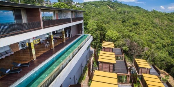 Hotel_for_sale_Bophut_Koh_Samui