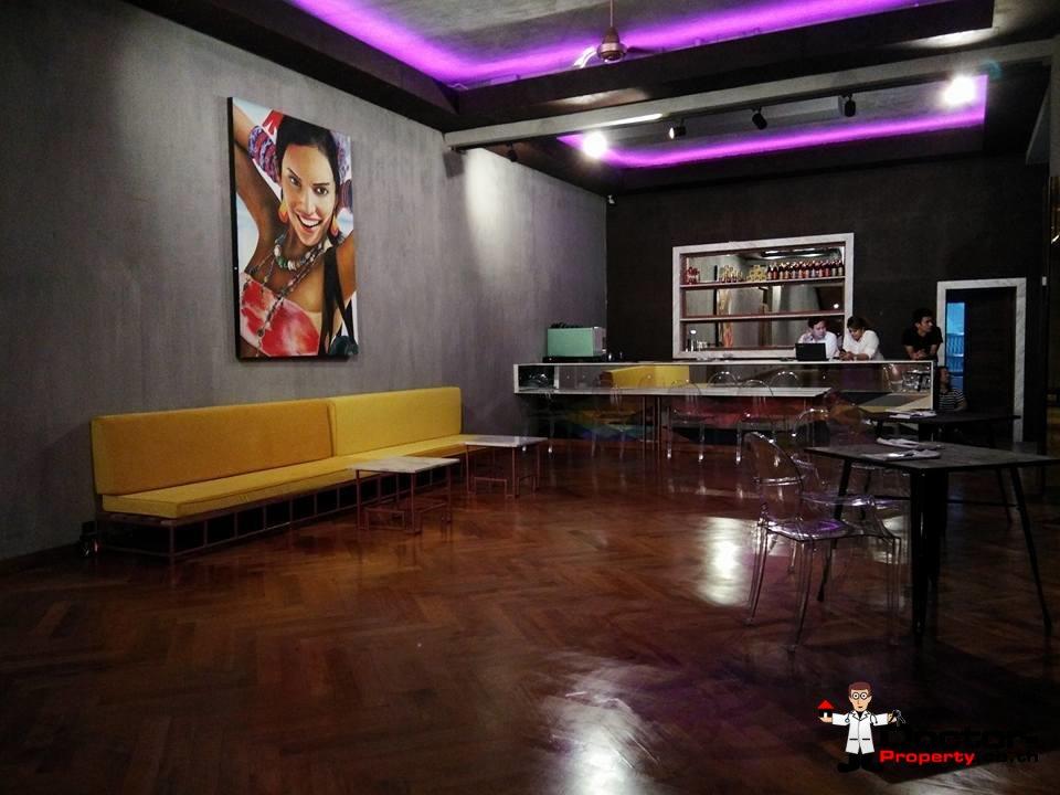Hotel_for_sale_Bophut_Koh_Samui_17