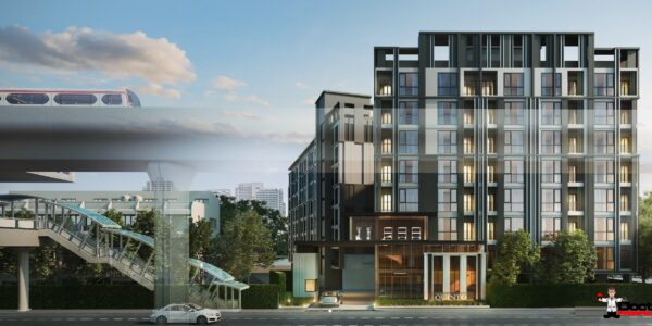 Apartment_for_sale_Bangkok_Premio_Quinto_outside3