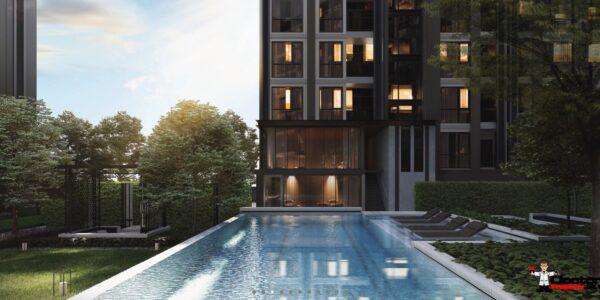 Apartment_for_sale_Bangkok_Premio_Quinto_pool