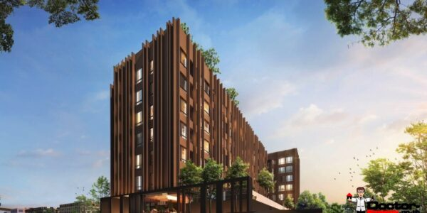 Apartment_for_sale_Brown_Condo_Paholyothin_Bangkok_outside