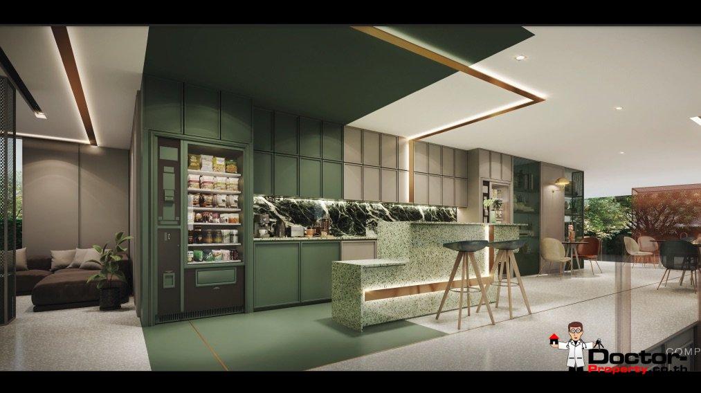 Apartment_for_sale_Chapter_Chula–Samyan_Bangkok_lobby1