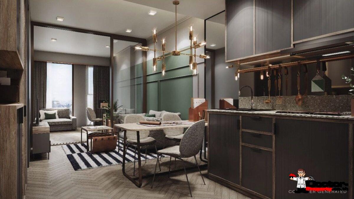 Apartment_for_sale_Chapter_Chula–Samyan_Bangkok_room