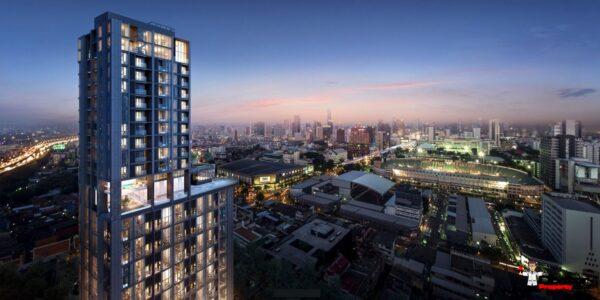 Apartment_for_sale_Cooper_Siam_Bangkok_outside