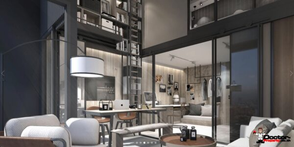 Apartment_for_sale_Cooper_Siam_Bangkok_room