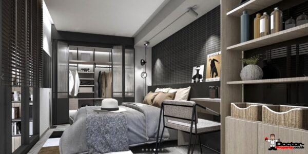 Apartment_for_sale_Cooper_Siam_Bangkok_room1