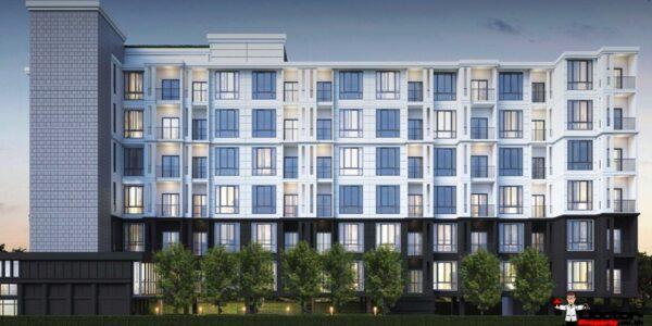 Apartment_for_sale_Porch_Condo_Bangkok_outside1